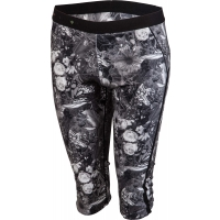 Lotto URSULA IV LEGGINGS MID W