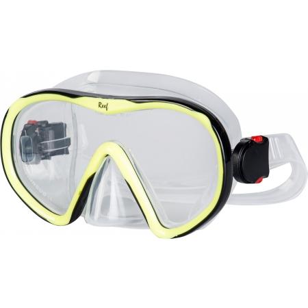 Finnsub REEF MASK - Potápěčská maska