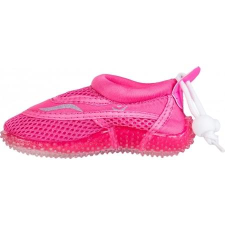 Dětské boty do vody - Aress BORNEO - 4