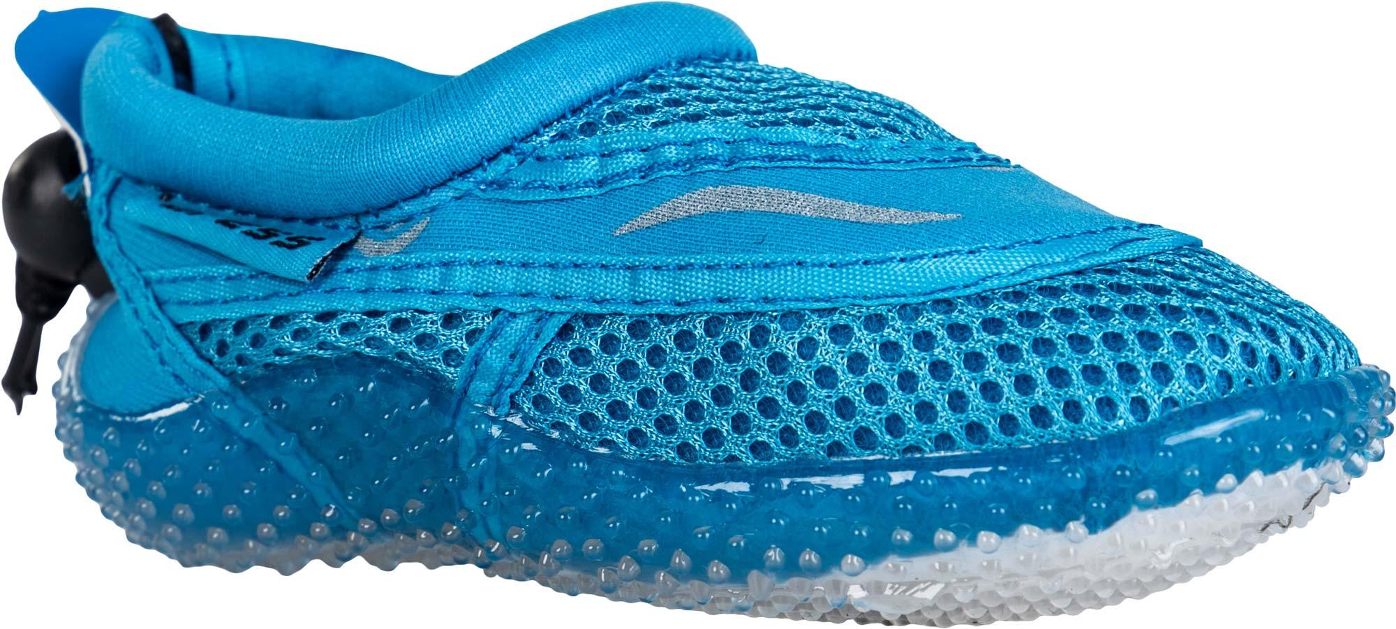 Dětské boty do vody 76b0fda2dc