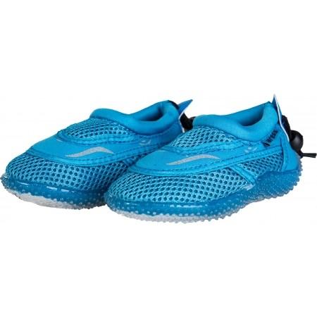 Dětské boty do vody - Aress BORNEO - 2