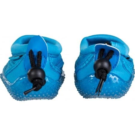 Dětské boty do vody - Aress BORNEO - 7