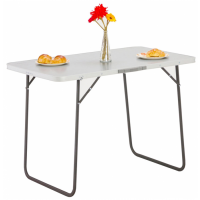 Vango ASPEN TABLE