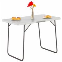 Vango ASPEN TABLE