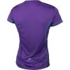 Dámské funkční triko - Head DEBBIE - 9