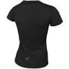 Dámské funkční triko - Head DANAE - 3