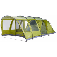 Vango LANGLEY 400XL
