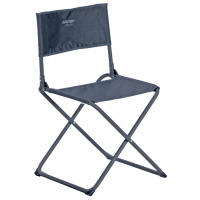 Vango MONARCH 2 CHAIR