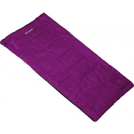Dětský dekový spací pytel - Willard WASCO 130 - 2