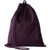 Sportovní gymbag - adidas LIN PER GB - 2