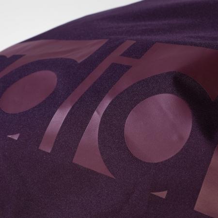 Sportovní gymbag - adidas LIN PER GB - 4