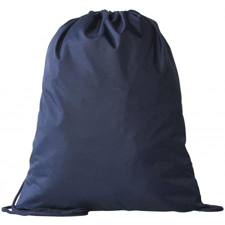 Sportovní gymbag - adidas LIN PER GB - 7