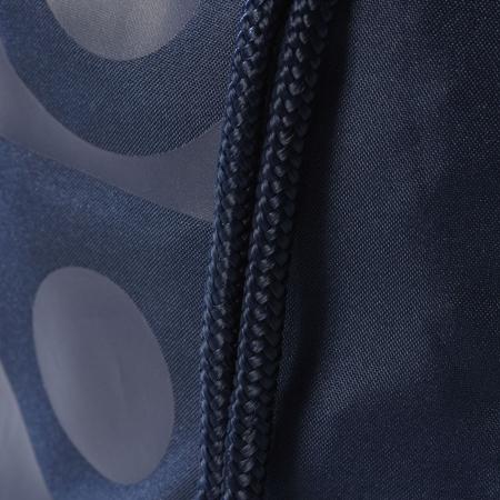 Sportovní gymbag - adidas LIN PER GB - 9