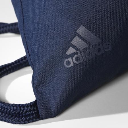 Sportovní gymbag - adidas LIN PER GB - 11