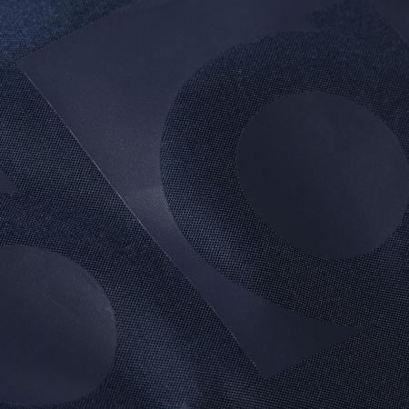 Sportovní gymbag - adidas LIN PER GB - 10