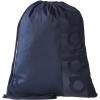 Sportovní gymbag - adidas LIN PER GB - 6