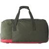 Sportovní taška - adidas 3S PER TB M - 2
