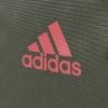 Sportovní taška - adidas 3S PER TB M - 3