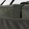 Sportovní taška - adidas 3S PER TB M - 5