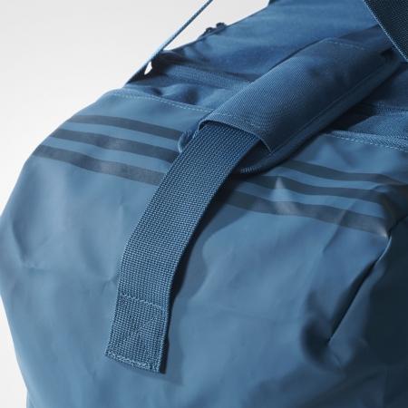 Sportovní taška - adidas 3S PER TB M - 9