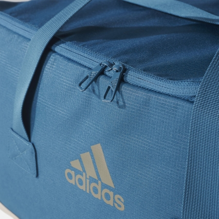 Sportovní taška - adidas 3S PER TB M - 10