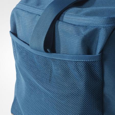 Sportovní taška - adidas 3S PER TB M - 11