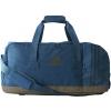 Sportovní taška - adidas 3S PER TB M - 6