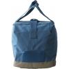 Sportovní taška - adidas 3S PER TB M - 7