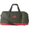 Sportovní taška - adidas 3S PER TB M - 1