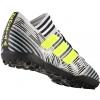 Pánské turfy - adidas NEMEZIZ TANGO 17.3 TF - 6