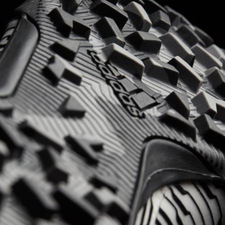 Pánské turfy - adidas NEMEZIZ TANGO 17.3 TF - 9