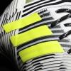 Pánské turfy - adidas NEMEZIZ TANGO 17.3 TF - 8