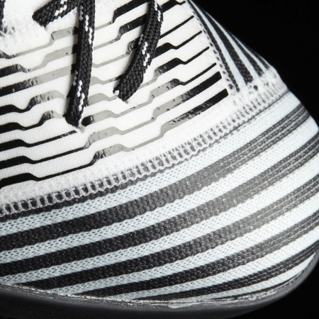 Pánské turfy - adidas NEMEZIZ TANGO 17.3 TF - 7