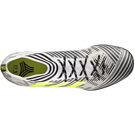 Pánské turfy - adidas NEMEZIZ TANGO 17.3 TF - 3