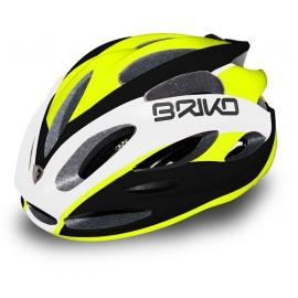 Briko FIAMMA - Cyklistická helma