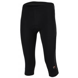 Briko SCINTILLA LADY - 3/4 cyklistické kalhoty
