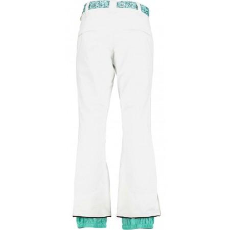Dámské snowboardové kalhoty - O'Neill PW STAR SLIM - 2