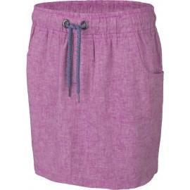 Willard ELICIA - Dámská sukně