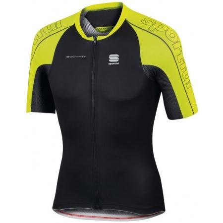 Cyklistický dres - Sportful B SPEEDSKIN JERSEY