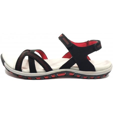 Acer TAGE - Dámské sandály