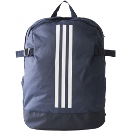 adidas BP POWER IV