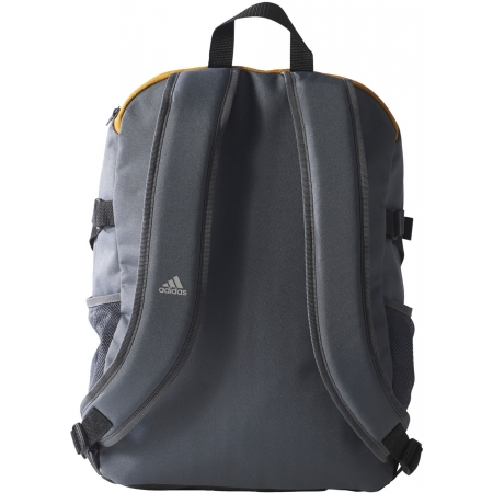 Batoh - adidas BP POWER IV - 4