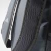 Batoh - adidas BP POWER IV - 7