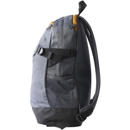 Batoh - adidas BP POWER IV - 2