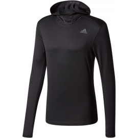 adidas RS CLIMA HDIE M