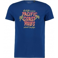O'Neill LM PACIFIC COAST T-SHIRT