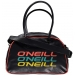O'Neill BM BOWLING BAG