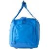 Sportovní taška - adidas TIRO TB S - 2