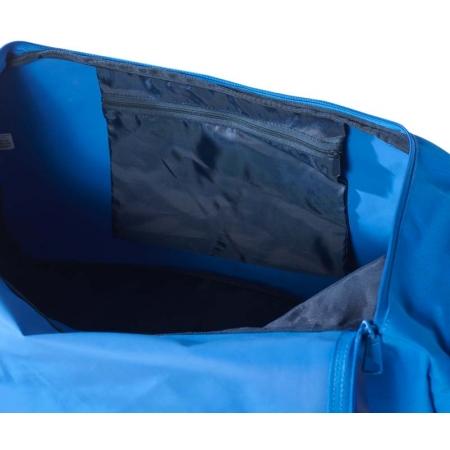 Sportovní taška - adidas TIRO TB S - 5