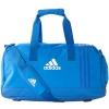 Sportovní taška - adidas TIRO TB S - 1